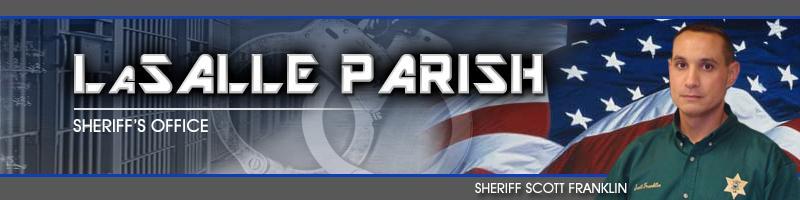LaSalle Parish Sheriff's Office