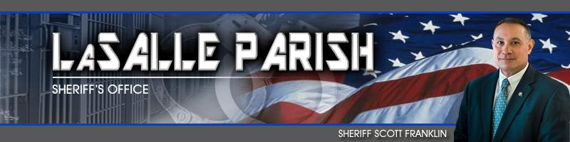 LaSalle Parish Sheriff's Office