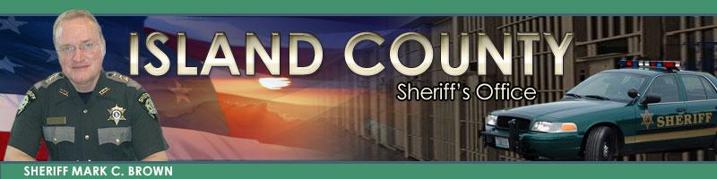 Island County Sheriff's Office