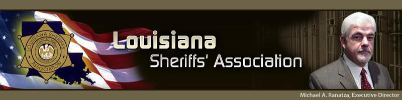 Louisiana Sheriffs Association