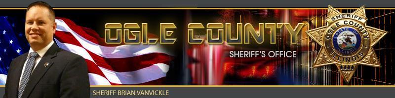Ogle County IL