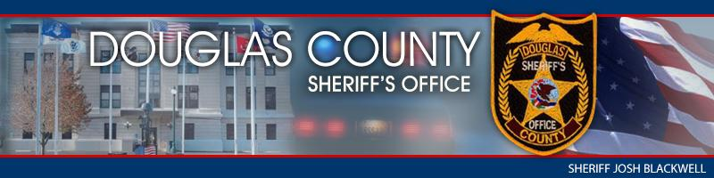 Douglas County IL Sheriff's Office