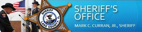 Lake County IL Sheriff's Office