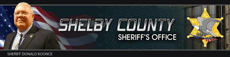 Shelby County IL Sheriff's Office