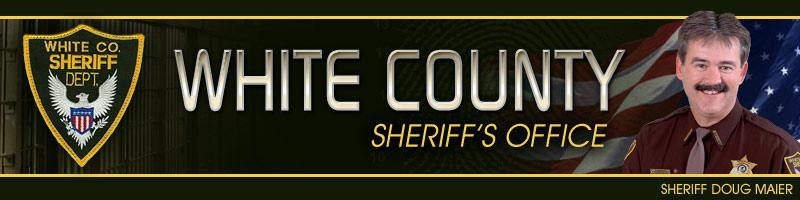 White County IL Sheriff's Office