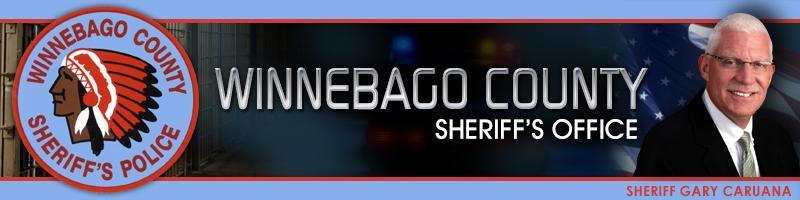Winnebago County IL Sheriff's Office